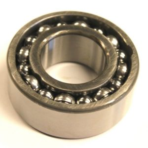Bearings & Seals